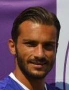 Adriano D'Astolfo
