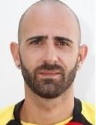 Fabio Mazzeo