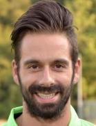 Federico Cecchini