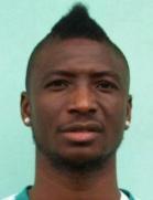 Ben Youssouf Camara