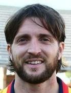 Antonio Giosa