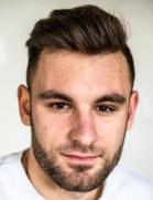 Lukas Buchvaldek