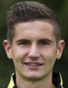 Gianni Vets
