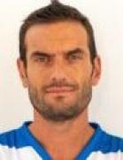 Riccardo Colombo
