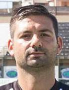 Antonio Aquilanti