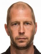 Gregg Berhalter