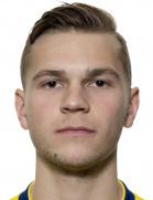 Jesper Karlström