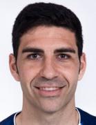 Ramón Soria