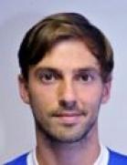 Daniel Sommermeyer