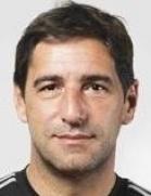 Gabriel Amato