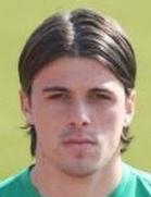 Mario Vrdoljak