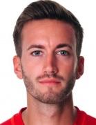 Niklas Hecht-Zirpel