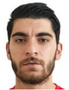 Can Demir Aktav