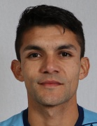 Beto Navarro