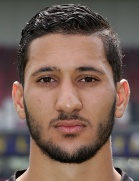 Fahd Aktaou