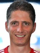 Mario Reicherz
