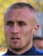Darko Ilieski