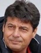 Durmus Ali Colak