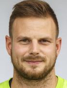 Andreas Zingl