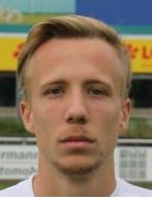 Lucas Lohmann