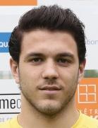 Tony Mastrangelo