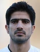Mohammad Reza Hosseini