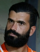 Ayoub Kalantari