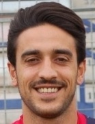 Antonino Mannone