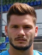 Marco Schikora