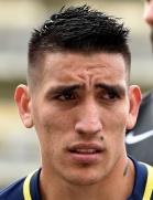 Ricardo Centurión