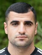 Ashot Sardaryan