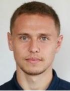 Yevhen Nepliakh