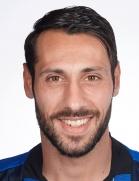 Matteo Mancosu
