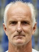 Herbert Ilsanker