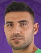 Abdulaziz Demircan