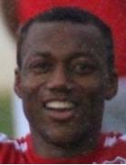 Chibuzor Nwogbo