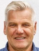 Ernst Baumeister
