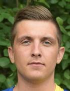 Lars Scholz