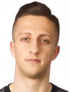 Aljaz Ivacic
