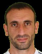 Gevorg Hovhannisyan
