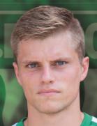 Florian Pieper