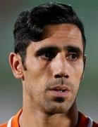 Omid Khaledi