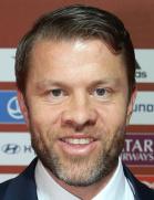 Pal Arne Johansen