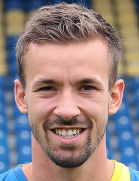 David Sauerland