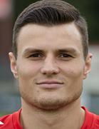 Fabian Raithel