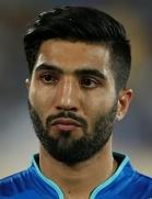 Farshid Esmaeili