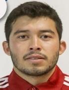 Kevin Gutiérrez