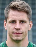 Lukas Masopust