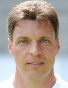 Uwe Speidel