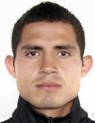 Heriberto Aguayo